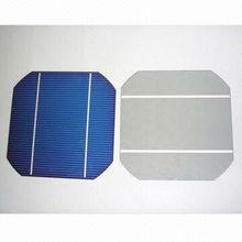 Best quality high efficiency broken solar cells for sale