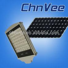 Jiaxing solar central air conditioning Solar Led Street Light SPV modules air conditioning,sample ok