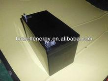 lifepo4 100ah / lifepo4 battery 100ah battery for solar storage