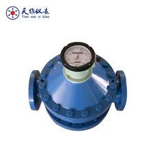 industrial Flow meter/flow measuring instrument