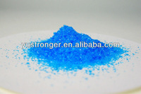 98% purity chemical name for cuso4