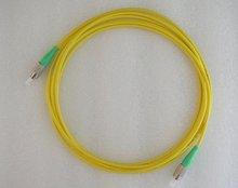 FC fiber optic cable connector /optical fiber connector