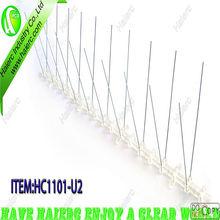 Bird Spike Wire, Bird Spike Plastic (HC1101-U2)
