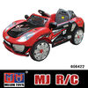 2013 HOT! Kids ride on rc cars toy ,Baby Carrier
