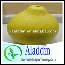best pure citrus grandis extract with naringin 98%