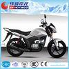 Super 4-stroke cheap street bikes 125cc street motorcycle ZF125-A