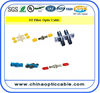 Factory SM MM Simplex Duplex SC/ST Optic Fiber Adaptor