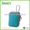 Factory sale Neoprene camera case protector camera cover High quality Digital Camera Bag manufactory