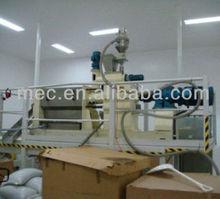 Twin Screw Oil Presser/Oil Press