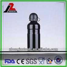 400ml wholesale aluminium beer bottles with Lid B,water bottle