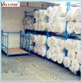 alta qualidade stackable tecido roll prateleira prateleiras