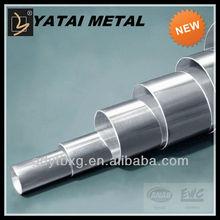 stainless steel tee pipe fittings marine