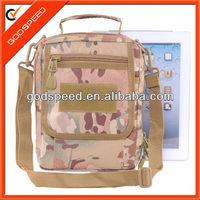 Parachute Cargo military washable Duffle Bag