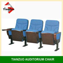 Comfortable Conference Auditorium Chair (T-C05)