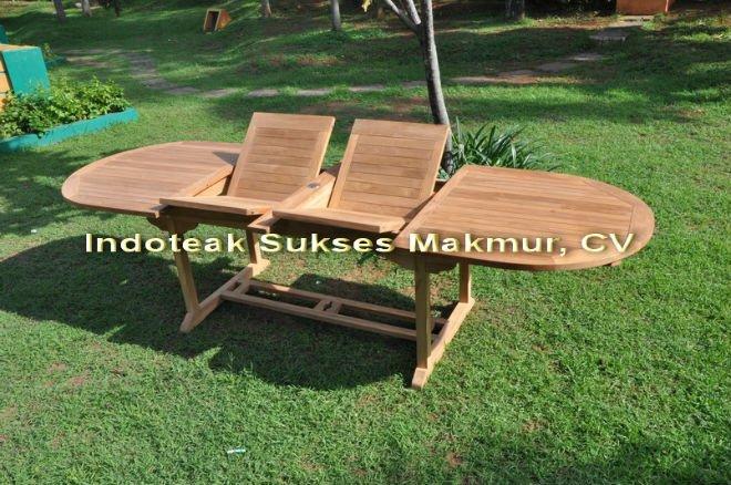 Comcheap Modern Outdoor Furniture : Outdoor Patio Furniture