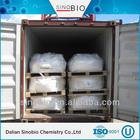 white crystalline dbnpa biocide 99%