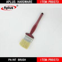 chinese wall paint brush supply