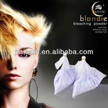Professional bleach powder hair 2013 hot products