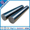 Hot-selling titanium carbide cermet rods