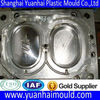 plastic soap case mould in shanghai china