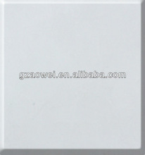 Solid Surface (Corian) Sheet Art Series New Color