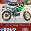 Super competive price 4-stroke brazil dirt bike 200cc ZF200GY-5