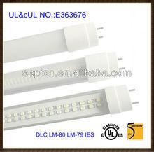 UL Approved T5 Led Tube Light
