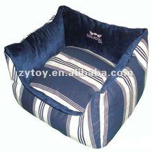 Shenzhen Hot Sale Comfortable Luxury Bed dog