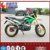 Popular family travel brazil 200cc off road motorcycle ZF200GY-5