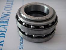 Thrust ball bearing steering bearing 91683/22.5/24
