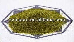 diamond &CBN micron powder/diamond &CBN abrasive/Resin bond diamond micron powder