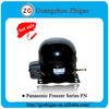 Oiling Cooling Type Panasonic Refrigerator/Fridge/Freezer Compressor QB110C