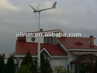 Small 5kw wind turbine FOR HOUSE