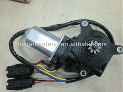 auto electric motor power window motor for European truck Man 81286016143
