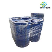 2013 dimethyl sulfoxide/DMSO with super price67-68-5