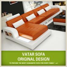 VATAR alibaba express in furniture H2209C