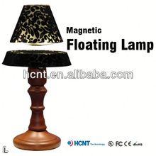 2013 New technology ! Magnetic floating led bulbs ,led bulb auto