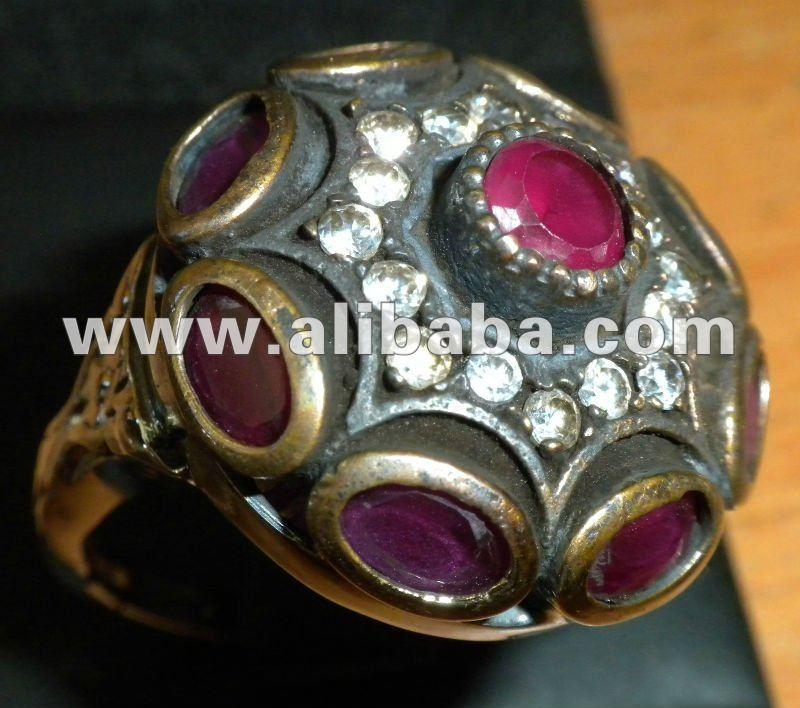 Turkish Jewellery Wholesale Direct Turkish Jewellery