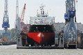 - tk1160 dwt 12499 de petróleo de buques cisterna