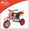 49cc mini bikes for sale cheap with CE
