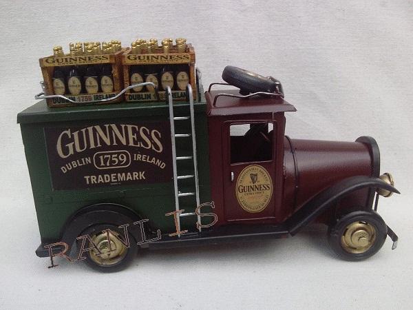 Birdhaven Vintage Auto Supply - Colfax,