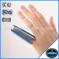 High quality orthopedic finger splint made in china