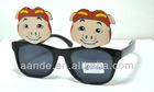 Funny Kids Sunglasses