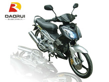 Best selling chinese motorcycle brands for sale