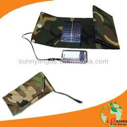 prostar solar panel,solar panel suntech,small solar panel laminator