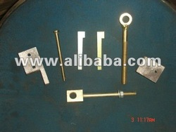 Power Loom spare Part
