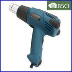 NBDC-0011 Temperature Adjustable 2000W Heat Gun