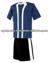 customized jerseys basketball