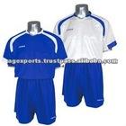 customize team apparel