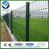 galvanized decorative wire fencing